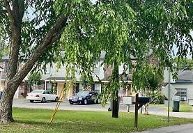 Woodoak, Summerville, SC