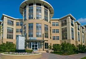 Lofts 590, Arlington, VA