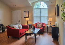 Windover Villas Single Family Homes, Fredericksburg, VA