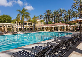 Barcelona Resort Apartments Aliso Viejo Ca 92656