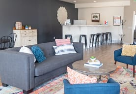 Haven Pointe Apartments, Ogden, UT