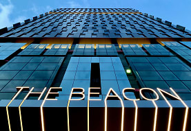 The Beacon, Cleveland, OH