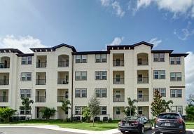 Cortona South Tampa, Tampa, FL