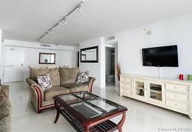 9195 Collins Ave 609, Surfside, FL