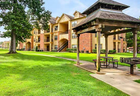 Lakeshore Villas, Humble, TX