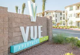 Vue at Centennial, Las Vegas, NV