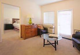 Harbor Grove Senior Apartments 55 Plus Community, Garden Grove, CA