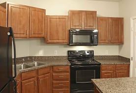 Lakeville Woods Apartments, Lakeville, MN