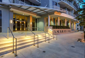 Amaray Las Olas by Windsor, Fort Lauderdale, FL