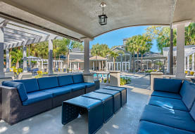 The Summit at Metrowest Apartments, Orlando, FL