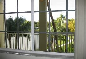 20071 Sanibel View Cir 205, Fort Myers, FL