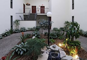 Wintergreen Apartments, Green Bay, WI