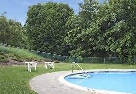 Greenbriar Hills, Watertown, CT