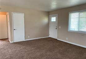 415 N Ellis St B, Lake Elsinore, CA