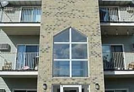 Greenbrier Apartments, Fargo, ND