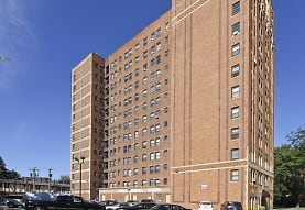 7300 Venture Apartment Homes, Chicago, IL