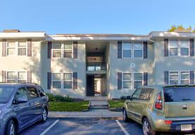 Woodlea Oaks, Taylors, SC