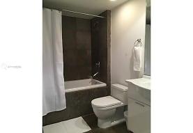 485 Brickell Ave 4205, Miami, FL
