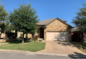 1182 Legacy Dr, New Braunfels, TX