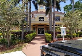 2622 NW 33rd St 2011, Oakland Park, FL