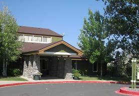 Summit View Village, Golden, CO