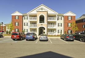 Briar Grove Apartment Homes, Columbia, SC