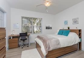 Museum Walk - Per Bed Lease, Gainesville, FL