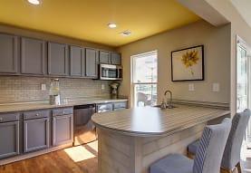 Stonebridge Apartments, Chesapeake, VA
