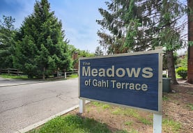 The Meadows Of Gahl Terrace, Cincinnati, OH