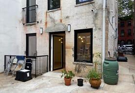72 Fort Greene Pl 1, Brooklyn, NY
