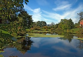 Fox Ridge At Lakeside, Limerick, PA