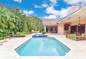 1755 Eagle Trace Blvd, Coral Springs, FL