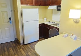 Furnished Studio - Memphis - Wolfchase Galleria, Memphis, TN