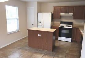 3460 Bandera Ranch Rd, Roanoke, TX