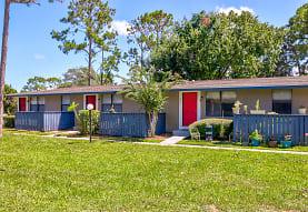 Coral Bay Villas, Port Orange, FL