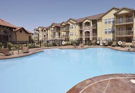 Tuscany Place, Lubbock, TX