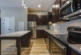 RoCo Apartments-Downtown Fargo, Fargo, ND