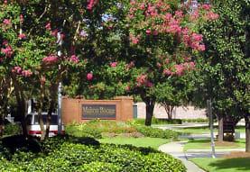 Maison Bocage, Baton Rouge, LA