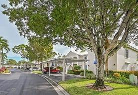 864 Gulf Pavillion Dr 203, Naples, FL