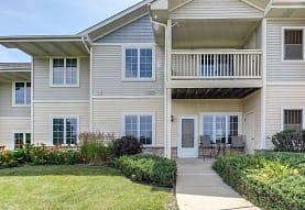 Southwind Prairie Apartment Homes, Lake Geneva, WI