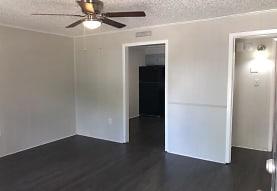 1603 Voirin Rd, Irving, TX
