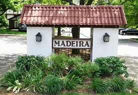 Madeira, Kalamazoo, MI