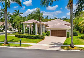 2540 Montclaire Ct, Weston, FL