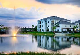 Estero Oaks, Fort Myers, FL