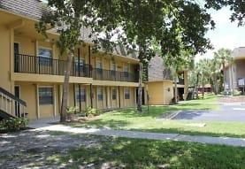 Doral Oaks, Temple Terrace, FL