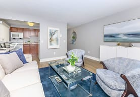 Greystone Apartments & Townhomes, Rochester, NY
