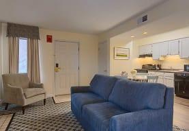 Residences at Daniel Webster, Nashua, NH