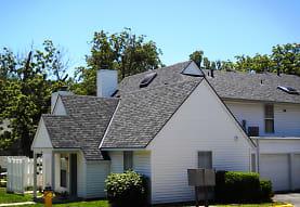 Pinegate, Merriam, KS