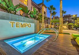 Tempo Riverpark, Oxnard, CA
