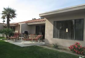 77297 Preston Trail, Palm Desert, CA